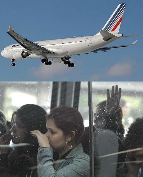 airbusairfrance(1)
